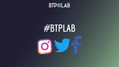 BTP#Lab photos